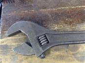 CRESCENT TOOLS Wrench WRENCH